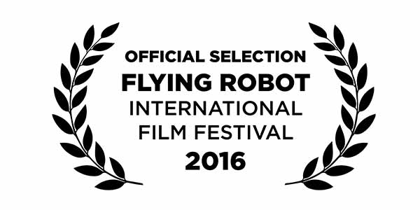 FRiFF 2016 Official Selections