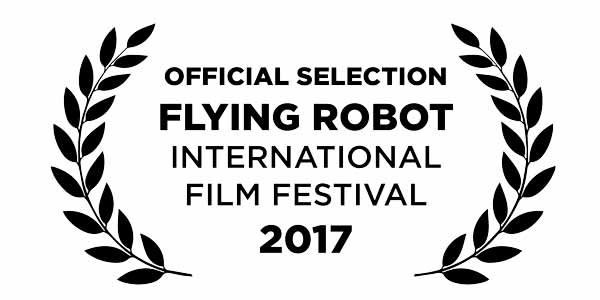 FRiFF 2017 Official Selections